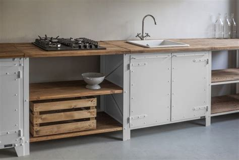 kitchen cabinet basics best 25 kitchen units ideas on 2363