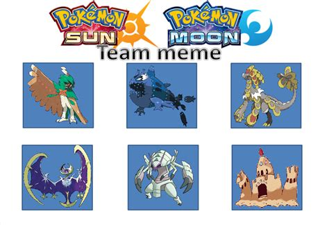 Pokemon Sun And Moon Memes - cosmog pokemon meme images pokemon images