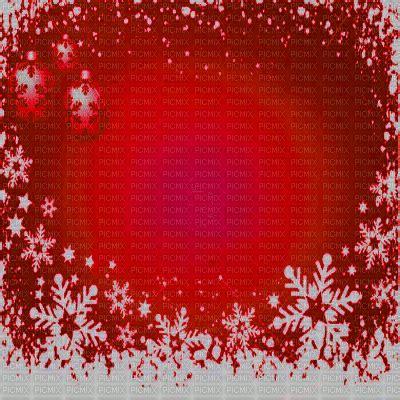 christmas background noel fond background winter