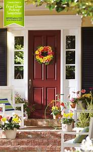 45 best images ... Country Door