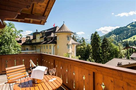 Le Grand Spa In Gstaad Is Simply Spectacular  The Extravagant. Zhuhai Tourist Hotel. Cedar Springs Lodge Bed And Breakfast. Luxor Residency. Hotel Rio Sagrado. Montclare And Cumberland Hotel. Aqua Aurelia Suitenhotel An Den Thermen. Maison Blanche Hotel. Drr Ramh Hotel Apartments