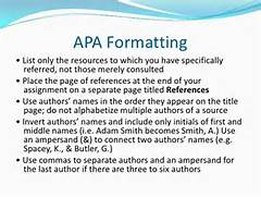 Apa Format Citation In Text Examples Cover Letter Templates Gallery For In Text Citation Book Gallery For Apa Journal In Text Citation College Essay Review Princeton Public Library Daily