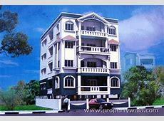 Sai Suraksha Enclave BTM Layout, Bangalore Apartment