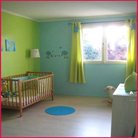 peinture lit bébé peinture non toxique pour chambre b 233 b 233 id 233 es de tricot gratuit