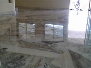 call 93736661 singapore marble polishing parquet With polish parquet