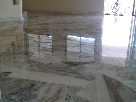 Call 93736661 Singapore marble polishing, parquet