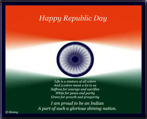 wishes republic day republic day india ecards