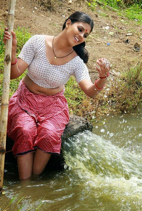 19 of indian in lungi craziest collection