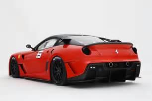 mazda ceo rules  rotary powered sports car page  rxclubcom