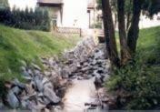 Ryba Garten Und Landschaftsbau Essen by Branchenportal 24 Rechtsanw 228 Lte Abegg Abegg In