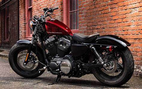 Harley Davidson Forty Eight Backgrounds by 2015 Harley Davidson Xl1200x Forty Eight Wallpaper Free