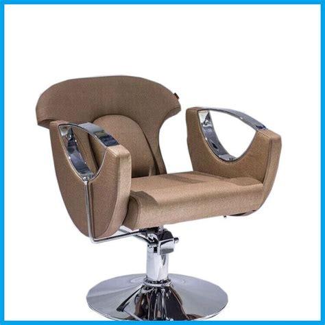 reclining salon chair australia sale salon styling chair reclining salon chair mya86