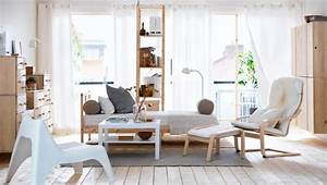 Ikea Verrt 20 Tolle Einrichtungsideen