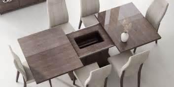 10 piece esf furniture prestige dining set