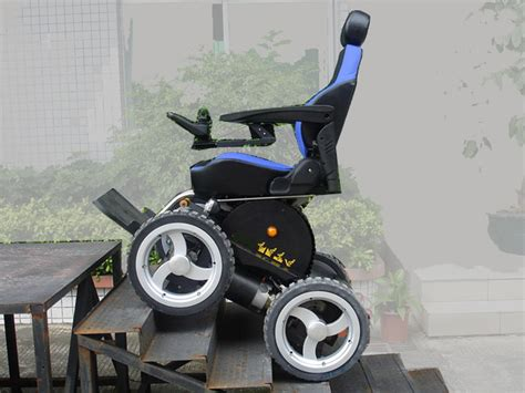 chaise handicapé stair climbing wheelchair stair climbing wheelchair india