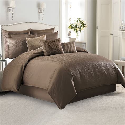 manor hill sienna comforter set from beddingstyle com