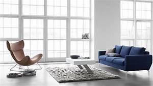 Bo Concept Soldes : boconcept poss de plusieurs produits tels que les tables et les tapis ~ Melissatoandfro.com Idées de Décoration