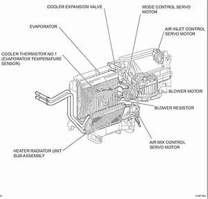 I Need A Diagram For Ford Windstar Fuse Box  Ford  Auto