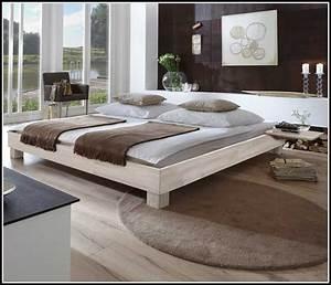 billige schlafzimmer komplett schlafzimmer house und With billige schlafzimmer