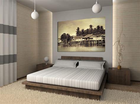 idee de deco de chambre decoration chambre idee visuel 3