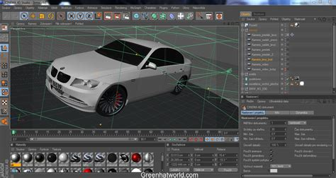 Free 3d Modeling Software For You  Best Sources Vomzi