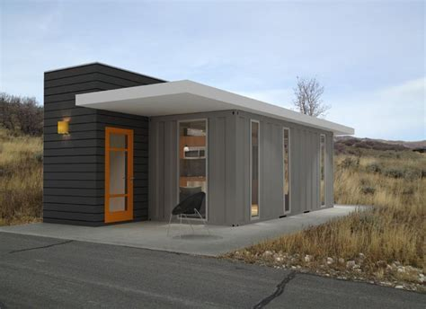 ft container  traditional framing   shipping container homes building  container