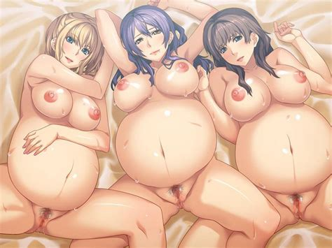 Cruel sex comics - Free hentai chobits, Hentai dvds to buy ...
