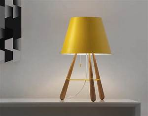 contemporary modern table lamps | Dmdmagazine - Home ...
