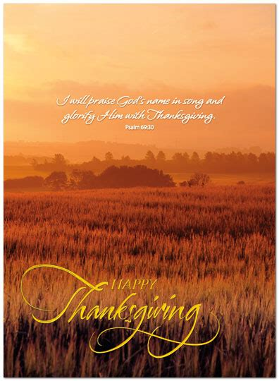 thanksgiving psalm card religious thanksgiving cards posty cards