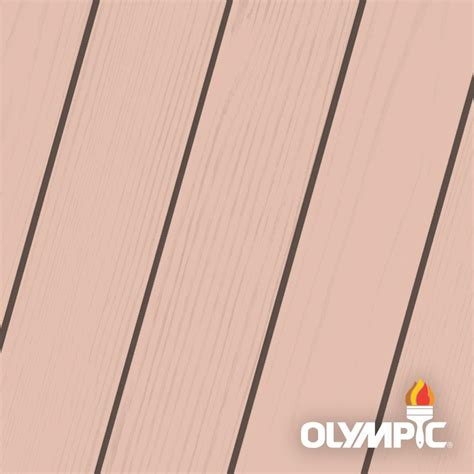 olympic maximum  gal mojave sand solid color exterior