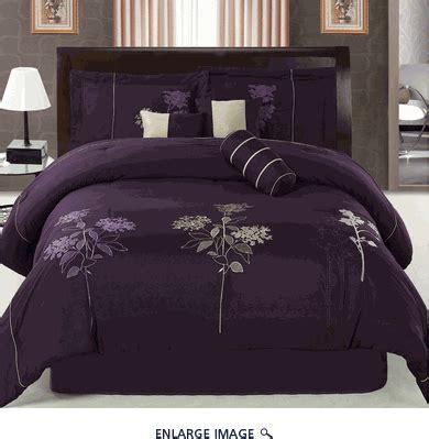 purple bedroom comforter sets the 25 best purple comforter ideas on purple 16839