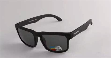 Harga Kacamata Hitam Merk kacamata hitam harga merk dan model terbaik 2019 bestmagz