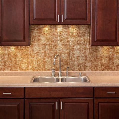 fasade kitchen backsplash panels fasade 24 in x 18 in rib pvc decorative backsplash panel