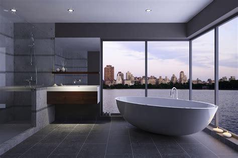 Die Schönsten Badezimmer