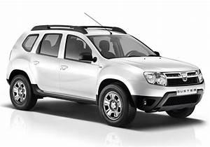 Dacia Duster Blanc : toutes les couleurs et les int rieurs du dacia duster bleu min ral brun acajou gris basalte ~ Gottalentnigeria.com Avis de Voitures