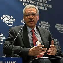 Ron Williams - Wikipedia