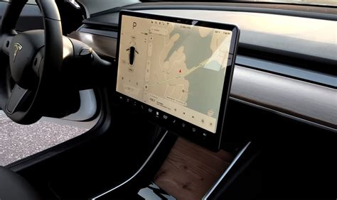 50+ Tesla 3 Slacker Channels Pictures