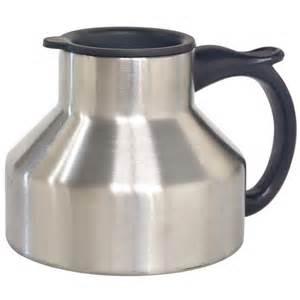 WEST MARINE 16 oz. Traveler's Mug   West Marine