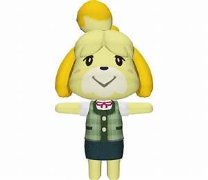 Wii U Mario Kart 8 Isabelle The Models Resource