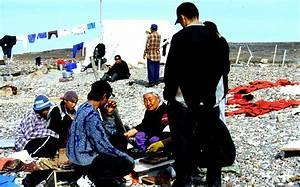 Inuits; Aleuts; Eskimos; Inupiats; Kalaallits