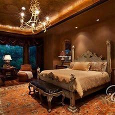 Best 25+ Tuscan Bedroom Decor Ideas On Pinterest  Tuscan