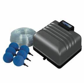 Bulleur Pour Bassin : bulleur pompe air pour bassin en hiver aqua store ~ Premium-room.com Idées de Décoration