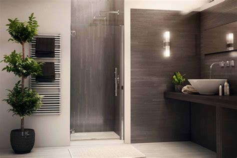 Modern Bathroom Door by Interior Glass Door For Bathroom And Toilet With Locks