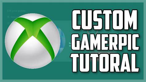 Fortnite Gamerpic Maker | Fortnite Online Generator ...