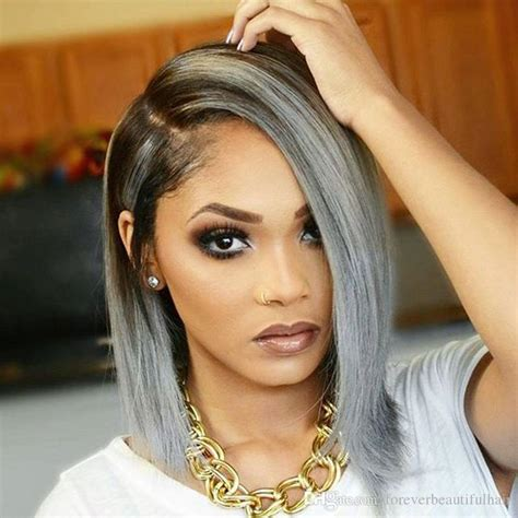 And Black Two Tone Hairstyles by How To Dye Two Toned Hair 20 Best Two Tone Hairstyles