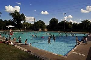 Pool Aufblasbar Groß : gross water test shows just how much pee is in public swimming pools ~ Yasmunasinghe.com Haus und Dekorationen