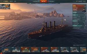 World Of Warships Free Ship Codes Cabelas  U00ab New Battleship Demo Games