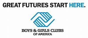 Boys and Girls Club Wallpaper