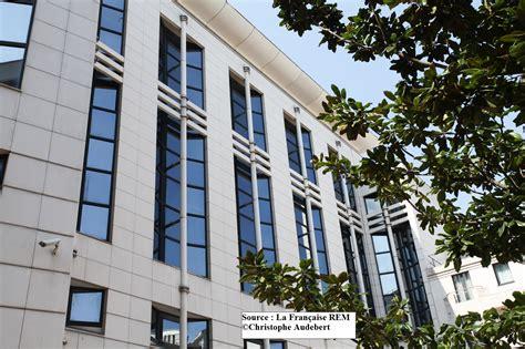 scpi bureaux selectinvest 1 scpi bureaux patrimoine meilleurescpi com