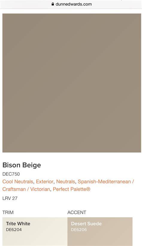 dunn edwards color chart dunn edwards exterior paint colors